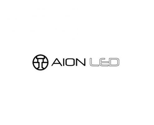 AION LED