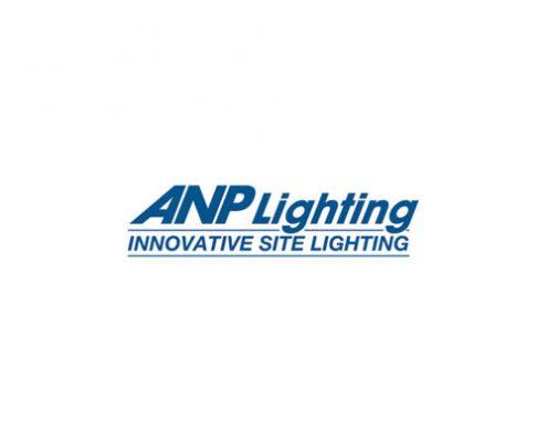 ANP Lighting