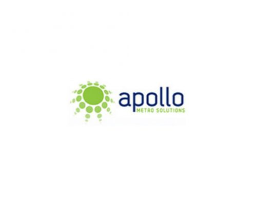 Apollo Metro Lighting