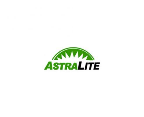 Astralite