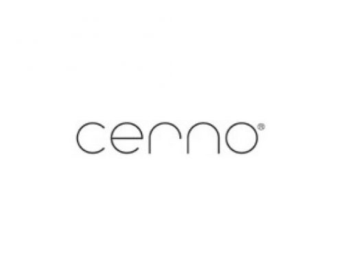 Cerno Lighting