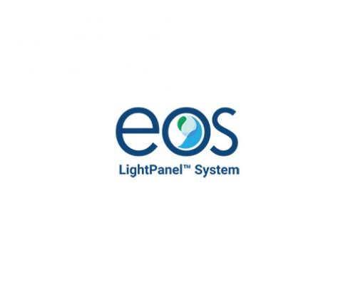 EOS LightPanel Systems