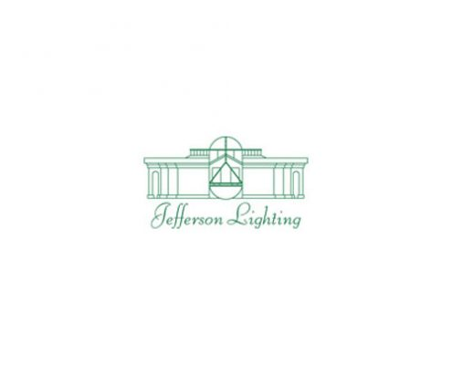 Jefferson Lighting/Lightsmith