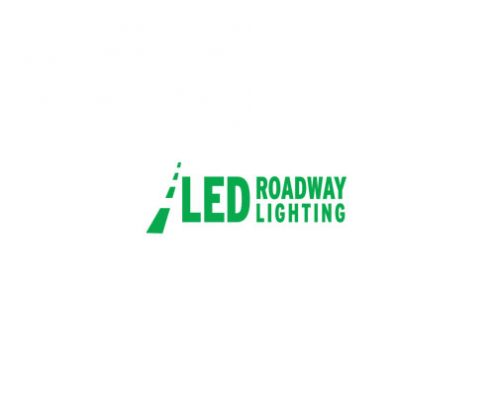 LED Roadway