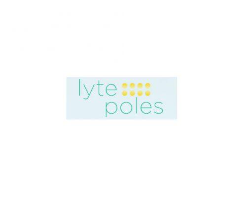 Lytepoles