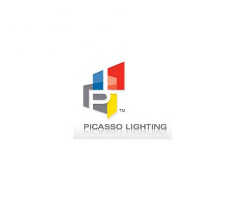 Picasso Lighting