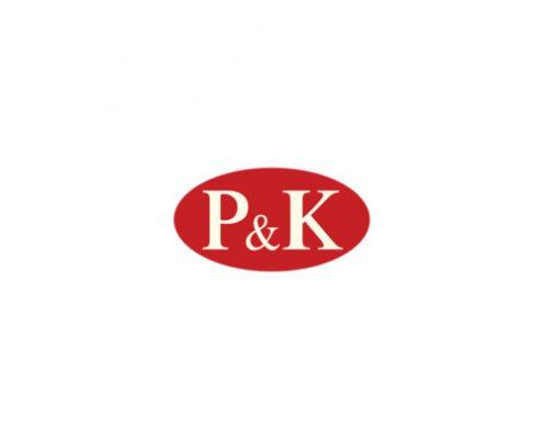 P&K Poles