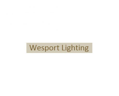 Westport Lighting