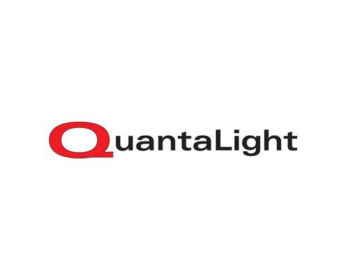 QuantaLight